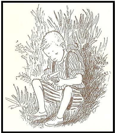 ספרי ילדים לגיל הרך הוגו והגיגית 2